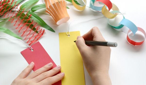 七夕に「花火デート」に誘う具体的な方法「短冊の準備を」